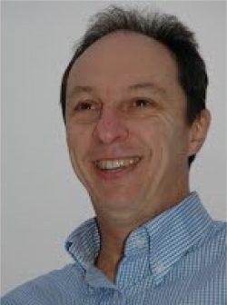 Innov IP Yves Gancberg-1-01